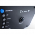 Leema Acoustics Constellation series - Tucana II