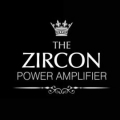 Canta Audio Zircon
