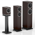 Fyne Audio F500 series